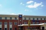 Отель ibis Budget Leicester