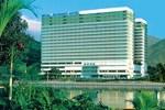 Отель Regal Riverside Hotel