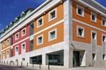 Da Vila Hotel