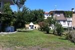 Апартаменты Iliaktida