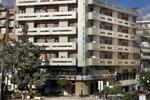 Отель Hotel Samaras
