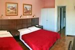 Отель Poseidon Hotel