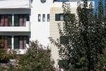 Апартаменты Villa Myrthe