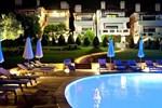 Апартаменты Kassandra Village Resort