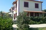 Апартаменты Mr. Greek Villa