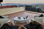 Отель Palatino Rooms & Apartments
