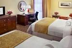 Отель Charlotte Marriott SouthPark
