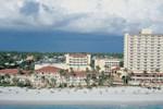 Отель La Playa Beach and Golf Resort