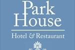 Отель Park House Hotel