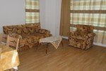 Апартаменты Eli Apartments - Different locations in Sarafovo, Bourgas