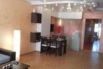 Апартаменты Relax Apartment