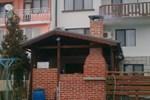 Guest House Vilekula
