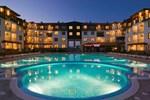 Апартаменты Apolon 3 SPC Apartments
