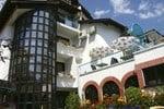 Отель Family Hotel Flora