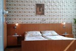 Отель Guest Rooms Ruven