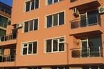 Apostolovi Apartments
