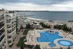 Nataliya Apartments in Pomorie