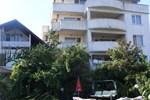 Отель Pilatus Hotel