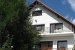 Гостевой дом Barcza Vendégház