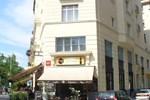 Art Boutique Hostel