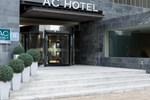 Отель AC Hotel A Coruña by Marriott