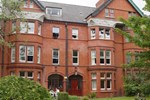 Хостел Cork International Hostel