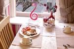 Мини-отель Creedons Traditional Irish Welcome Inn B&B