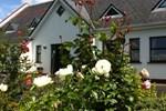 Мини-отель Coonagh Lodge B&B