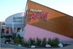 Гостевой дом Penzion Bowling