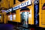 Georg-City Hotel