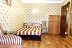 Апартаменты Simferopol Center Apartments