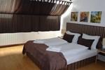 Апартаменты Anastasia Apartments 2