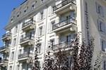 Гостевой дом Lausanne Guesthouse & Backpacker