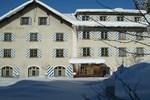 Отель Hotel Danis