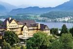 Hotel Sonnmatt Luzern