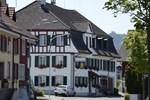Отель Gasthaus zum Löwen