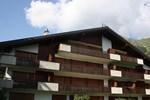 Апартаменты Levrauts 423