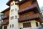 Haus Tuscolo