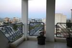Апартаменты Alora Apartments