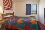 Отель Super 8 Motel - Taos