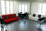 Апартаменты Ledra Apartment