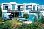 Вилла Louis Nausicaa Luxury Villa