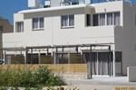 Апартаменты Sunny Holiday Apartments