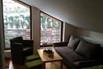 Апартаменты Apartman Vejminek