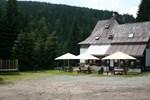 Гостевой дом Horská chata Hájenka