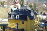 Гостевой дом Pension Robin