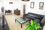 Апартаменты Apartmán B2B
