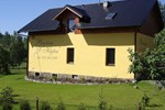 Гостевой дом Penzion V Hájku