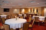 Отель Residence Inn Baltimore White Marsh