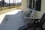 Апартаменты Welcome to Estoril